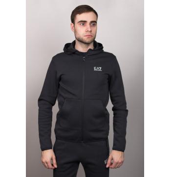 3e275ef7 Купить мужские спортивные костюмы EA7 от 15000 руб!