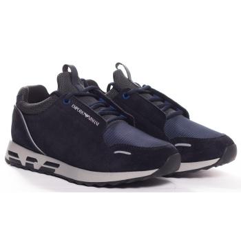 Купить мужскую обувь итальянских брендов с доставкой! 262b7e05a414d