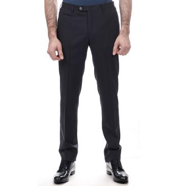 Купить CORNELIANI (Корнелиани) официальный сайт, костюмы, джинсы, пуховик, рубашки