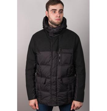 Купить мужскую одежду MICHAEL KORS в BIANCO! 12f8d6c5ddd