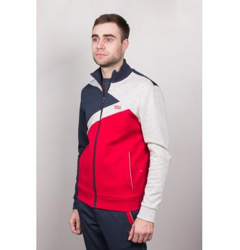 beae5289 Распродажа брендовых спортивных костюмов для мужчин!